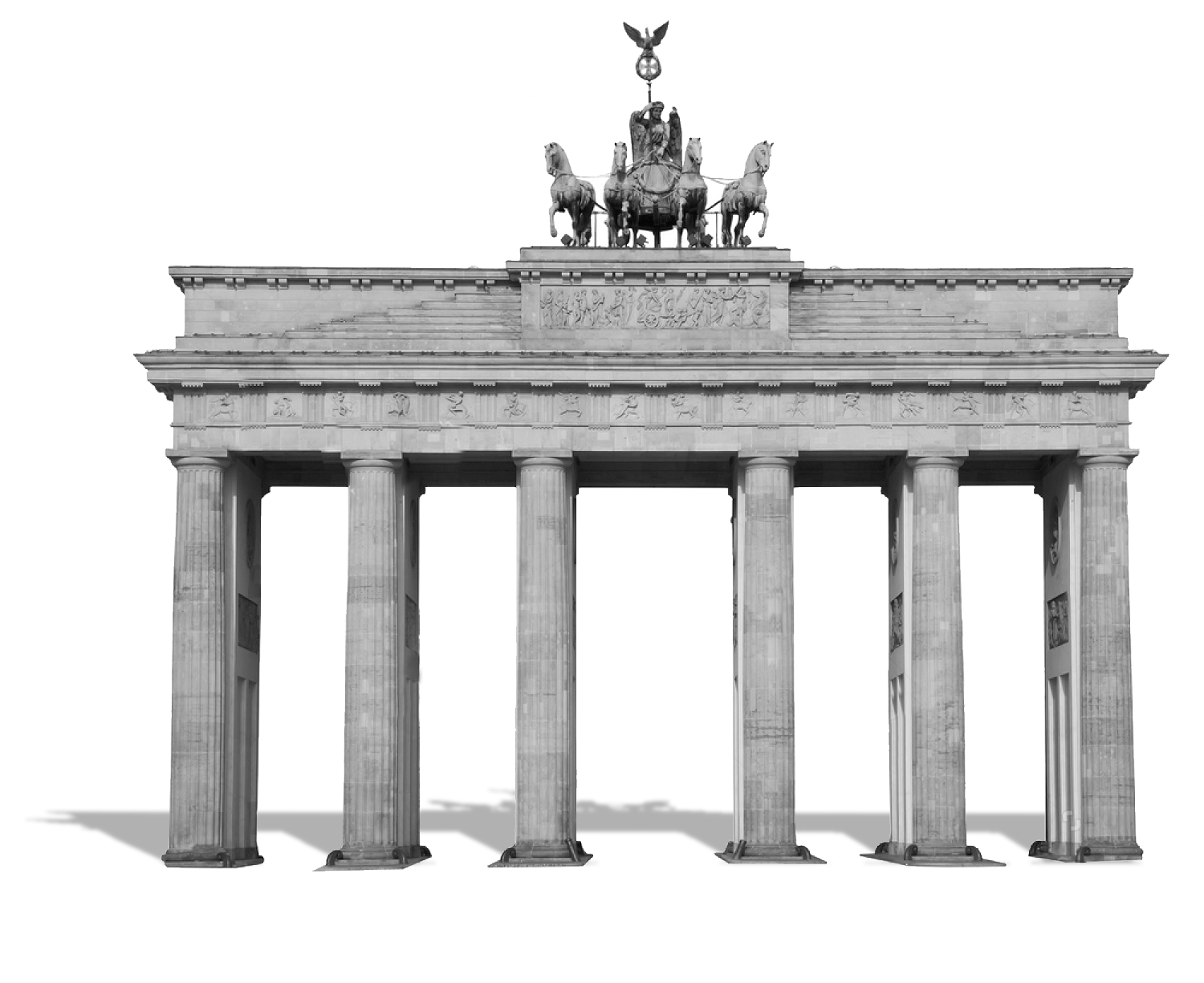 /content/dam/internet/siemens-com/global/company/about/history/application-pages/werner-von-siemens-v15/en/Resources/Images/Werner_von_Siemens/Section_8/brandenburger-tor.png