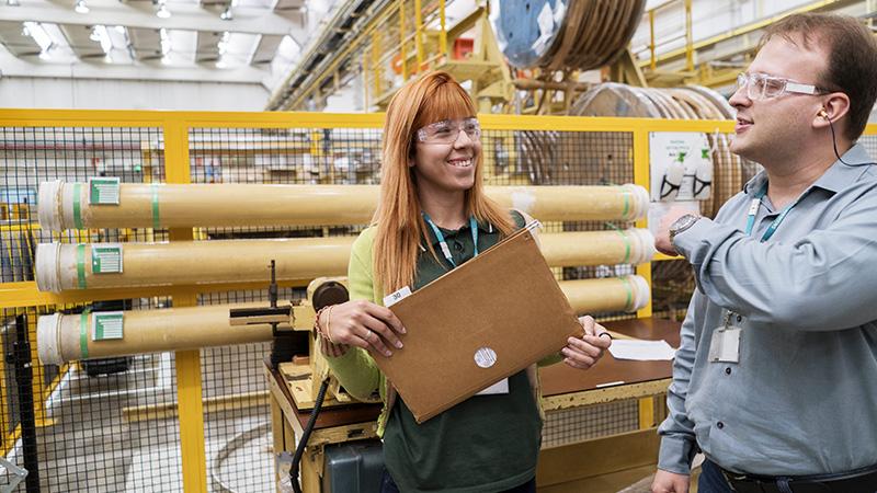 Search Careers | Siemens US Jobs & Careers | Homepage | Siemens US