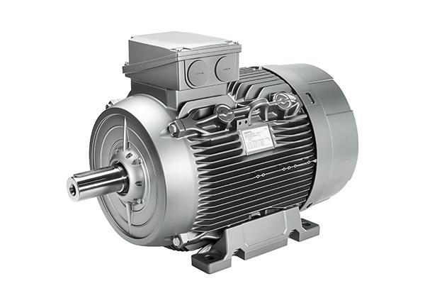 Siemens Electric Motors SIMOTICS | Drive Technology | Siemens