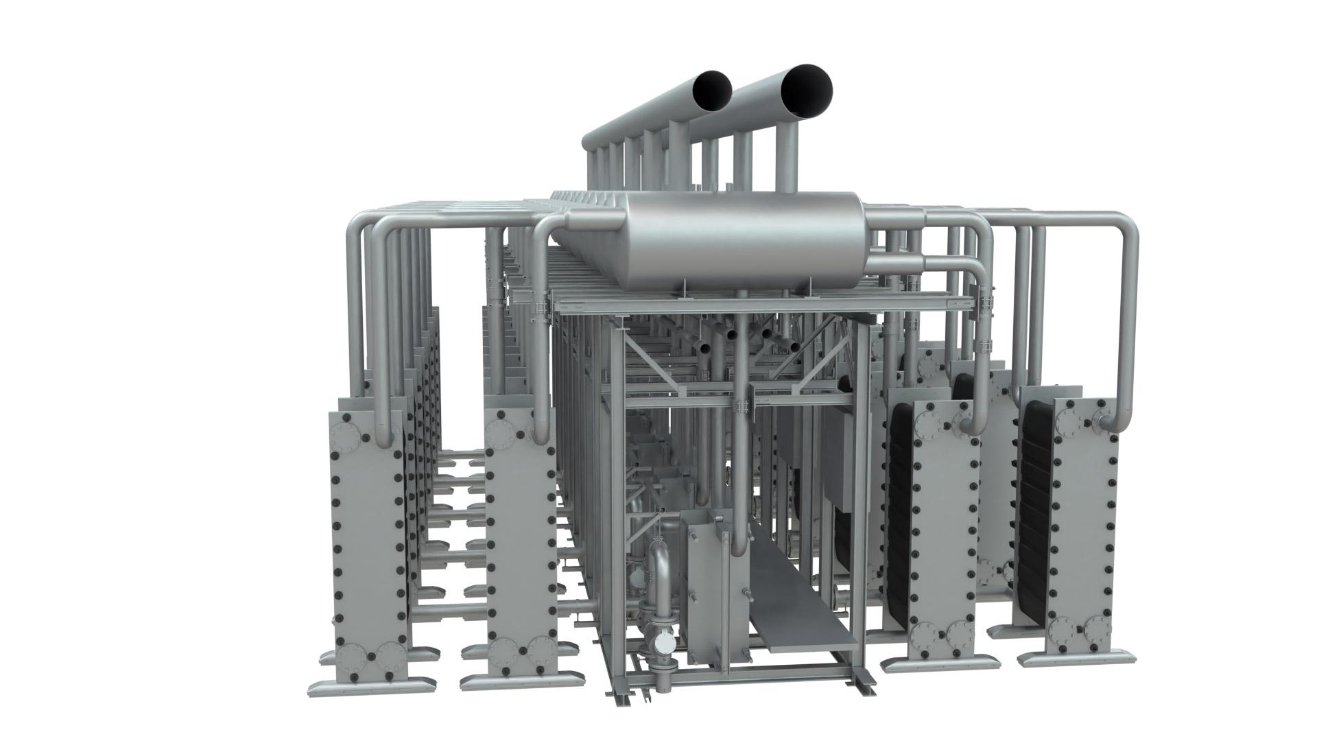 Hydrogen Solutions   Renewable Energy   Siemens